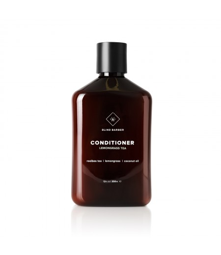 Кондиционер для волос LEMONGRASS TEA 350 мл
