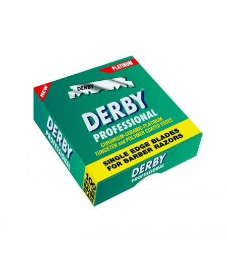 Derby Professional 100 шт