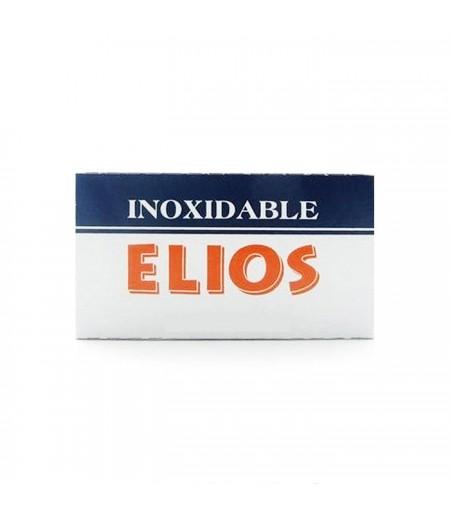 Сменные лезвия Elios  11 шт