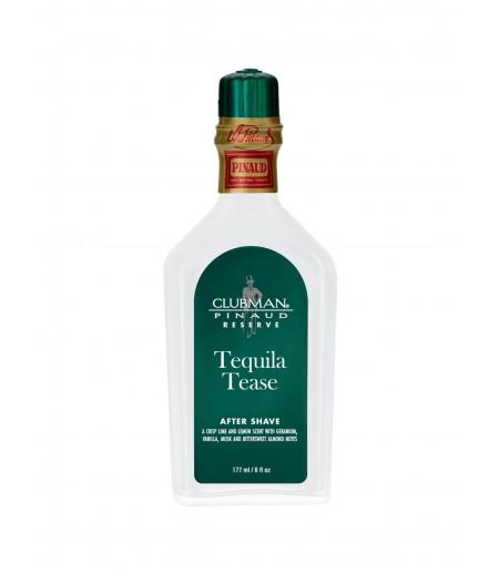 Clubman Tequila Tease Лосьон после бритья, 177 мл