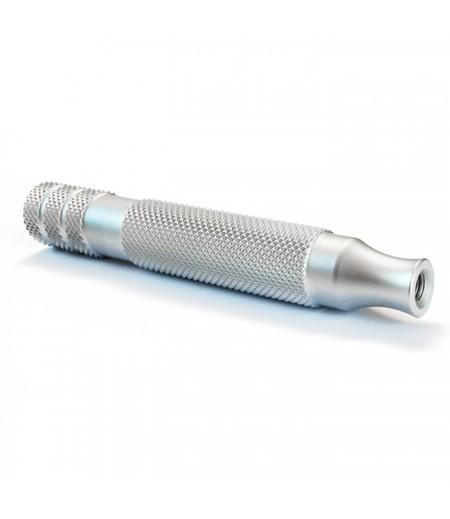 Ручка iKon 90mm Bulldog, нержавеющая сталь