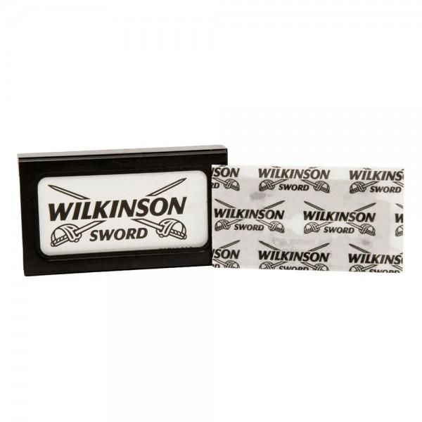 Сменные лезвия Wilkinson Sword 5 шт.