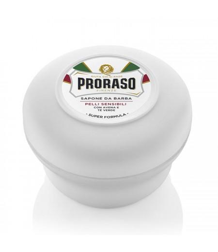 Мыло для бритья для чувствительной кожи 150 мл