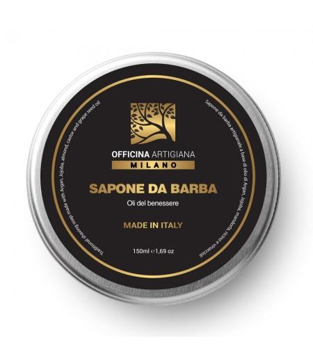 Мыло для бритья Officina Artigiana 150 мл