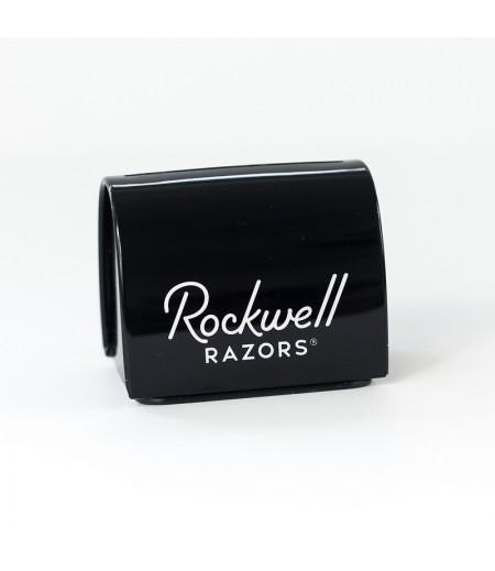 Накопитель для использованных лезвий Rockwell