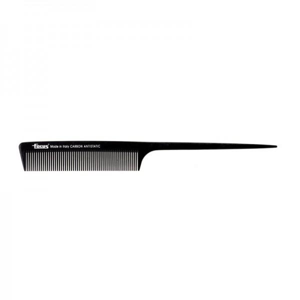 Расческа из углеродного волокна Focus 50820
