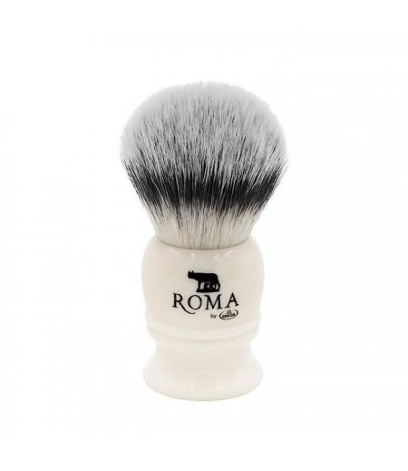 Помазок Omega ROMA Lupa Capitolina, синтетика