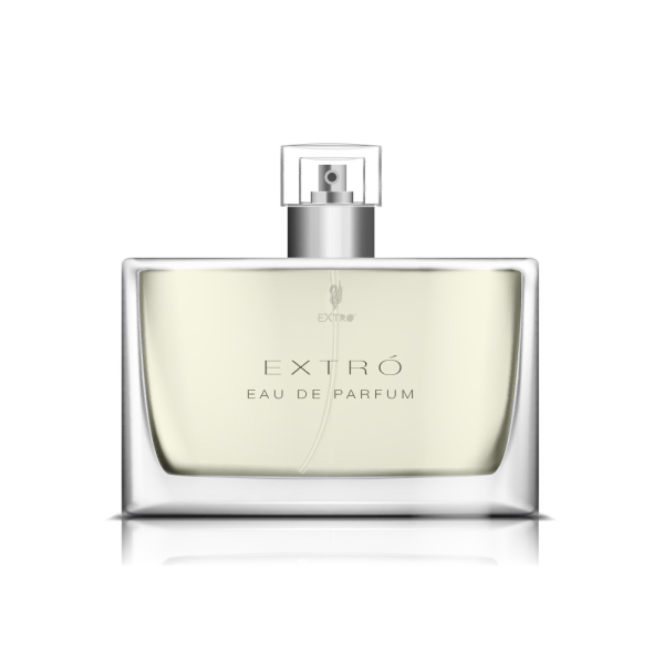 Extro' Eau de Parfum 100ml