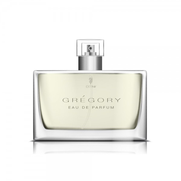 Grégory Eau de Parfum 100ml