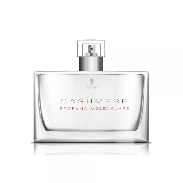 Cashmere Molecolare Eau de Parfum 100ml