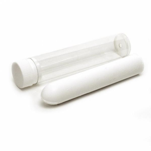 Clubman Кровоостанавливающий карандаш (стик), 28 гр
