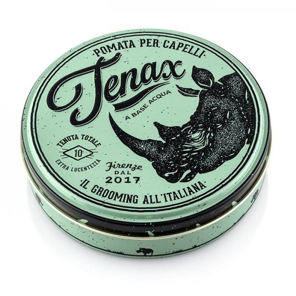 Помада для волос Tenax Ultra Strong 125 мл
