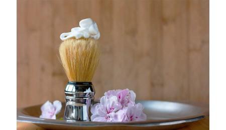 Пена, гель или крем для бритья?