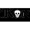 iKon Razors
